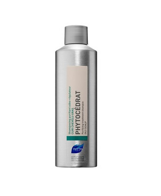 Phyto PHYTOCEDRAT Purifying Treatment Shampoo