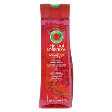 Herbal Essences Color Me Happy Shampoo