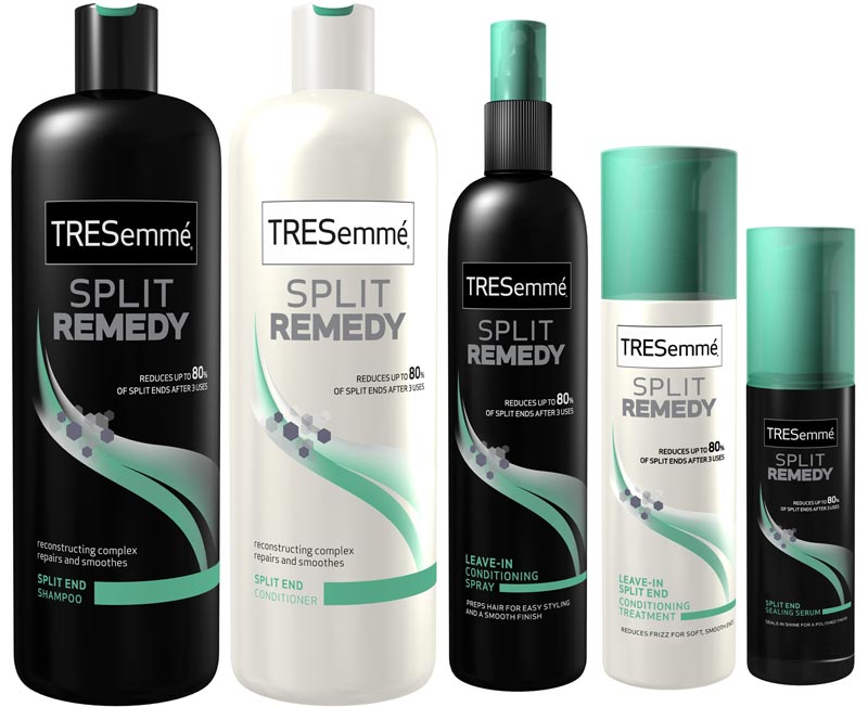 Tresemmé Split Remedy Split End Sealing Serum